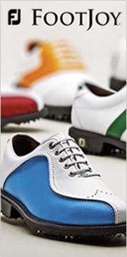 MyJoys från FootJoy - Designa dina egna Golfskor! Så här gör ... 44f4b2c980fc6